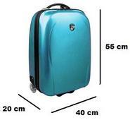 багаж 55х40х20 см