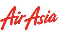 Авиакомпания Air Asia