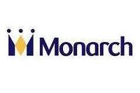 Авиакомпания Monarch Airlines