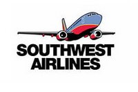 Авиакомпания Southwest Airlines