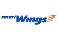 логотип smartwings