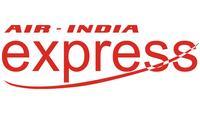 Авиакомпания Air India Express