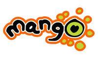 Авиакомпания flymango