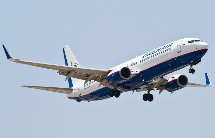 Расписание рейса SU 5828 Aeroflot (Аэрофлот) - Fly ru