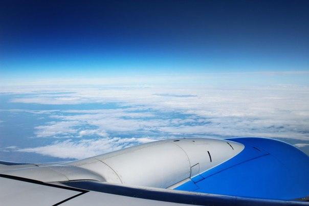 Екатеринбург краснодар авиабилеты прямой победа
