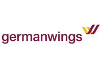 лоукостер Germanwings
