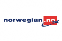 лоукостер Norwegian Air Shuttle