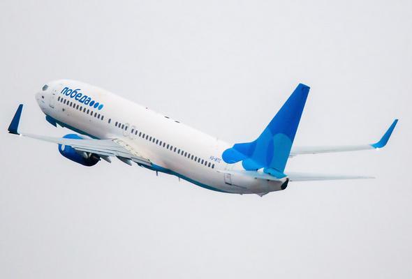 Авиабилеты Москва Махачкала дешевые от 2 028 рублей цены