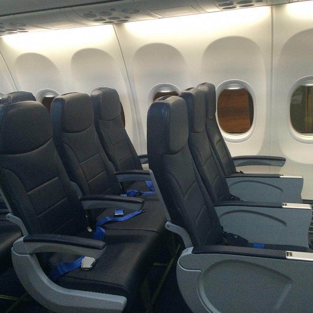 Билет на самолет фирма победа купить билет на самолет из томска в сочи прямой рейс