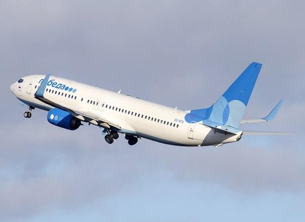 Билеты на самолет сургут махачкала прямой рейс победа цены билетов на самолет самара-москва