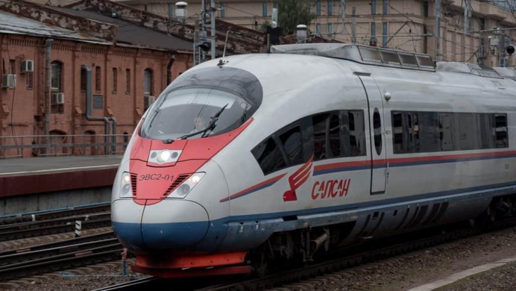 Купить билет на поезд ржд от спб до нижнего новгорода дешево купить билет на самолет из екатеринбурга в крым