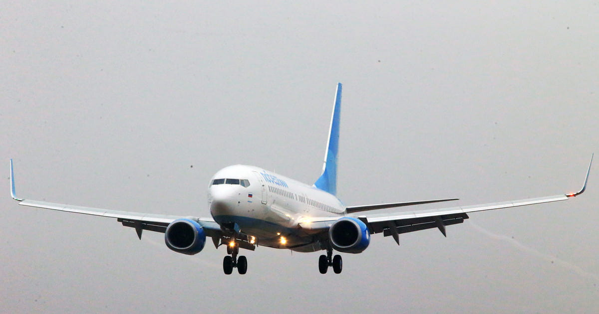 Авиабилеты из санкт петербурга в волгоград прямой